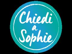 Chiedi a Sophie
